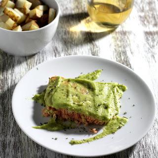 Avocado Artichoke Recipes