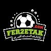 Fer2etak (Unreleased) APK