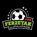 Fer2etak Icon