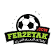 Fer2etak (game)