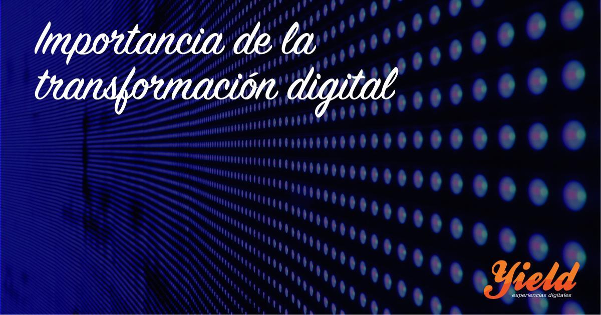 transformación-digital.jpg