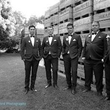 Wedding photographer Kim Crawford (KimCrawford). Photo of 20.07.2018