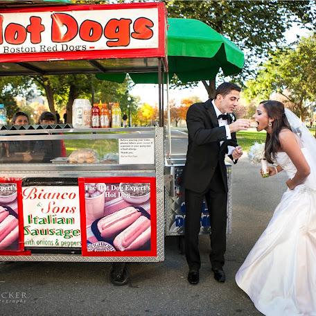 Wedding photographer David Tucker (tucker). Photo of 14.02.2014