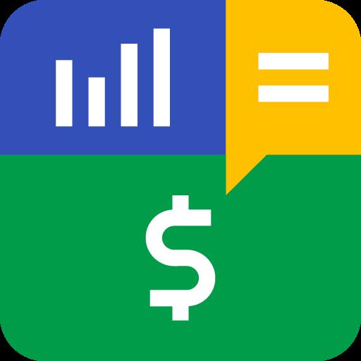 Mobills - Controle Financeiro e Finanças Pessoais