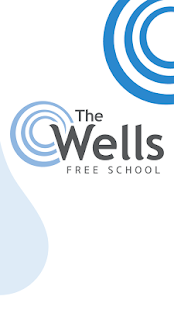 The Wells Free School- screenshot thumbnail