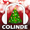 Radio Colinde file APK for Gaming PC/PS3/PS4 Smart TV