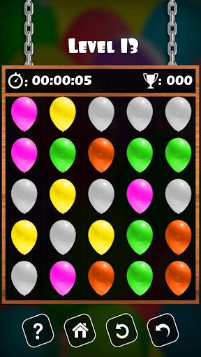 Buttons Cutting screenshots 14