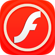 Flash Player For Android : Free
