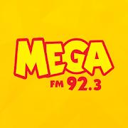Mega FM 92.3