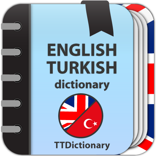 English-turkish and Turkish-english dictionary APK Cracked Download