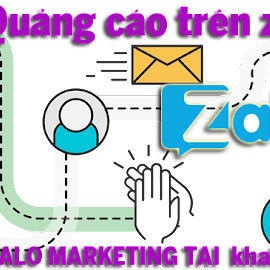 Khaitam Digital Marketing by Khaitam Digital - Web & Apps Pages ( digital, marketing, computer, video, picture )