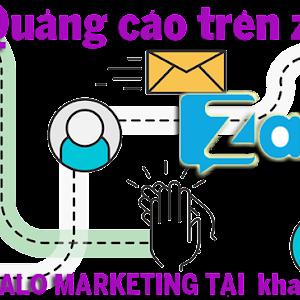 quang-cao-tren-zalo-marketing.png