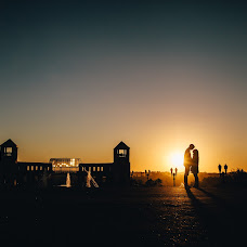 Wedding photographer Jackelini Kil (jackelinikil). Photo of 05.11.2015