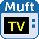 Muft TV icon