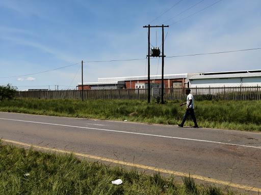 KZN councillor describes harrowing scene after bloody taxi massacre