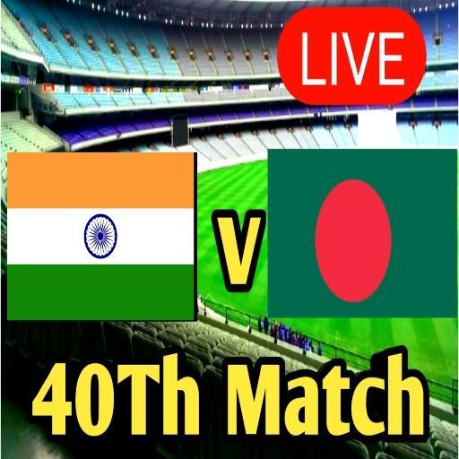 match gjør app India