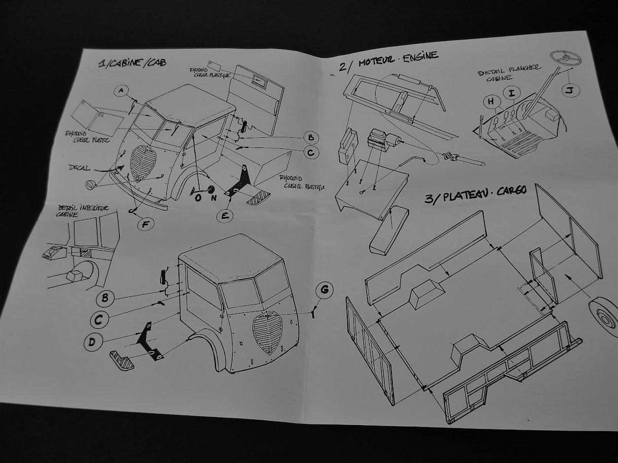 Peugeot DMA 1:35 Azimut productions MLQPvWK3dSfzvbQY6aCiQvWPARTA9ojExQlHn3JC__NHku9svXRiS6OPtApzC5ZiIWbKrhf-zaVdQfjyDXyCFNZYn8xdYHWwUakOWlsbch_fBOSOU_qY4Ui9eG7bTgrF1PoZkROOHnvJVIRQLk6snBE1ru70pn7z5fOc2UTHhx0lb8yGcYsDOLU77G-RhKZ-S7eiVTtF0qak-j8BO_0eda1shatNHzvY_eHsNvPcLinTezJ0NJt5qy99JQvqo5t46nW47jY23yf6Zd2njwS2q3PeeakoFL4uWLDz5q-7fDpKIuC9gjPXgsh9kyeR30Mw3NGVTk2Nn3OdrEuIlIsdihqrOA-Uuz76im-CteWenzHvGr6b3-kNS9vO2L_9yZ5HCJhK91A8yNC-9OKq3-PO_nAp99pi2xzs7v1HcBliuPYgCfUEqhdfrscHTn5Yh3PX-N9rMOmwf8WYKSl_e4XUfL4Yy8tmFP1oqIjblm7ojkteDUFPpvL0NyRwWNnnEn0HMHrFN_J8QWfONmC5Qf3uKyAKcx0EqGtxKCjoYoTw2OkzQFKY0Oip_rHrNK1z21ZdzyCsnz1UdP7cFbQBQfIg6ai3YABJWqGXwM8r0-Od-lAwpRDSkX3VaezQnfoai7yFXu08njE5OJPAVP72K79xAvMV5itTeZgnXSXGx3hJmCmQrea3dtIPMkGOQQ--sQWt4rEXnYNL0cMnU40safI=w1219-h914-no