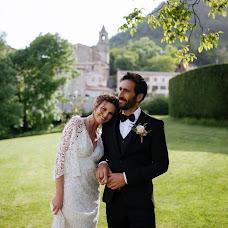 Wedding photographer Katerina Landa (katerinalanda). Photo of 12.06.2019