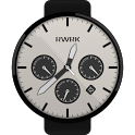 RWRK Watch Face icon
