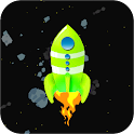 Space Shooter 3D :Action shoot icon
