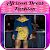 African Dress Fashion file APK Free for PC, smart TV Download
