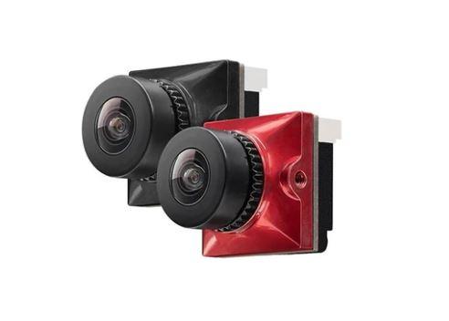 icro FPV camera