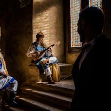 Fotograful de nuntă Florin Belega (belega). Fotografia din 21.10.2019