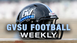 GVSU Football Weekly thumbnail