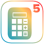 5th Grade Math Challenge Android APK Download Free By Peekaboo Studios