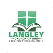 Langley Church of God