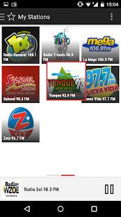 RADIO-PUERTO-RICO-PRO 2