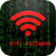 Wifi Password Hacker :Prank apk