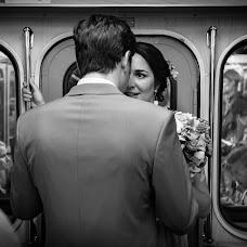Wedding photographer Sergey Plotnikov (SergeiPlotnikov). Photo of 02.02.2017