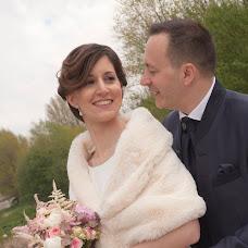 Fotógrafo de bodas Fernando Sainz (sainz). Foto del 21.08.2018