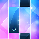 Piano Game Classic - Challenge Music Song icon