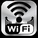 Speed WiFi 100% Prank icon