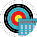 Archery Tools icon