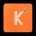 KSP KMI Kreditku icon