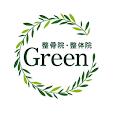 宇佐Green.. file APK for Gaming PC/PS3/PS4 Smart TV