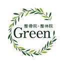 宇佐Green整骨院 file APK Free for PC, smart TV Download