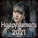 Happy Asmara MP3 Dangdut 2021 icon