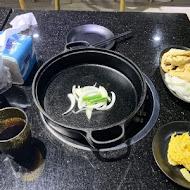 金峰魯肉飯