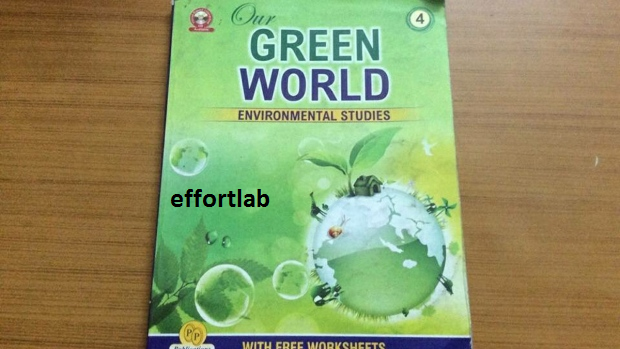 our-green-world-environment-studies-pp-publications