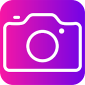 Square Camera For Instagram