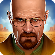 Download Game Breaking bad APK Mod Free