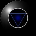8 Magic Ball icon