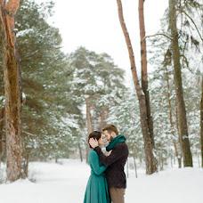 Свадебный фотограф Мальвина Фролова (malvina-frolova). Фотография от 05.03.2015