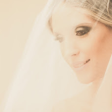 Wedding photographer Ferdinando Ramos (ferdinandoramos). Photo of 21.03.2014