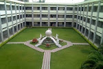 Get latest details about Direct MBA admission at Christ university in 2021