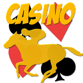 Horse Racing Game Multiplayer